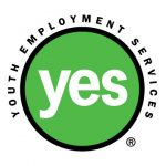 yes_logo